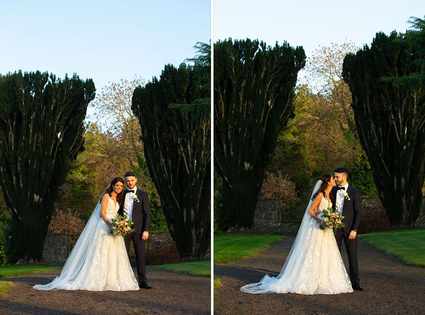 89-irish-wedding-photographer-tankardstown-kildare-meath-creative-natural-documentary-david-maury.JPG