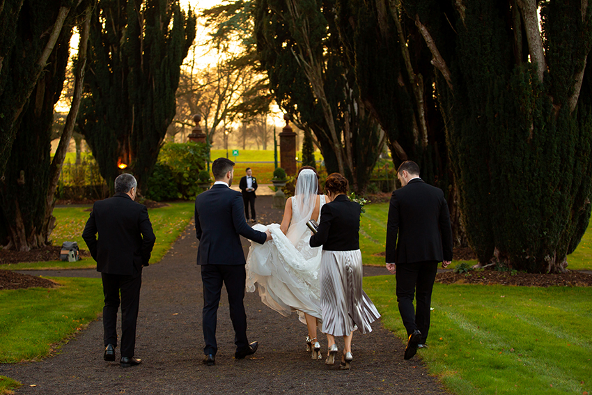 101-irish-wedding-photographer-tankardstown-kildare-meath-creative-natural-documentary-david-maury.JPG