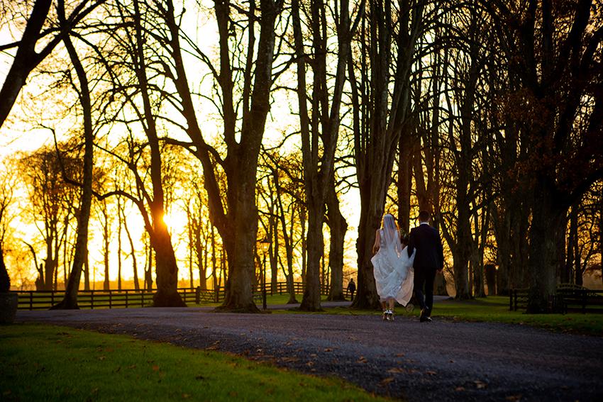 102-irish-wedding-photographer-tankardstown-kildare-meath-creative-natural-documentary-david-maury.JPG