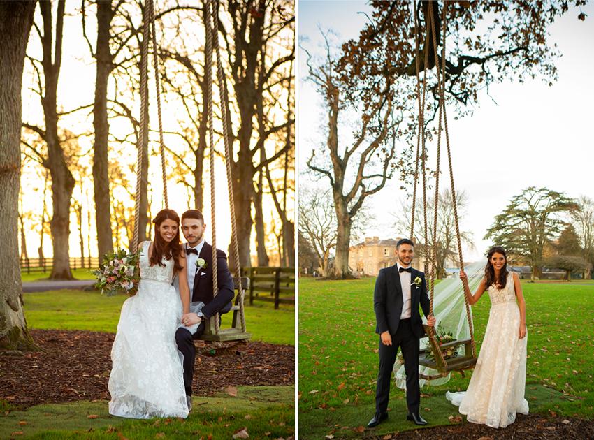 103-irish-wedding-photographer-tankardstown-kildare-meath-creative-natural-documentary-david-maury.JPG
