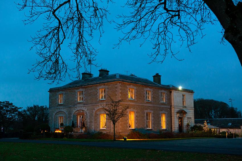 119-irish-wedding-photographer-tankardstown-kildare-meath-creative-natural-documentary-david-maury.JPG