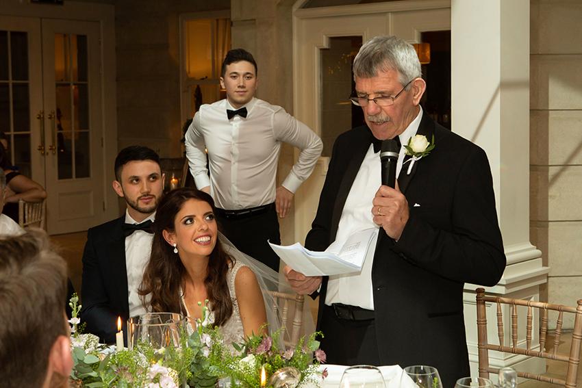 132-irish-wedding-photographer-tankardstown-kildare-meath-creative-natural-documentary-david-maury.JPG