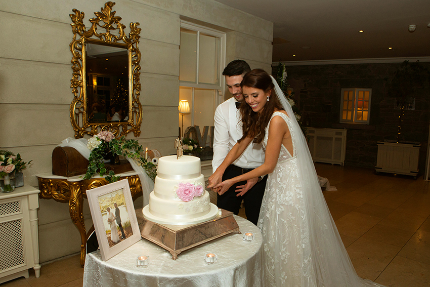 139-irish-wedding-photographer-tankardstown-kildare-meath-creative-natural-documentary-david-maury.JPG
