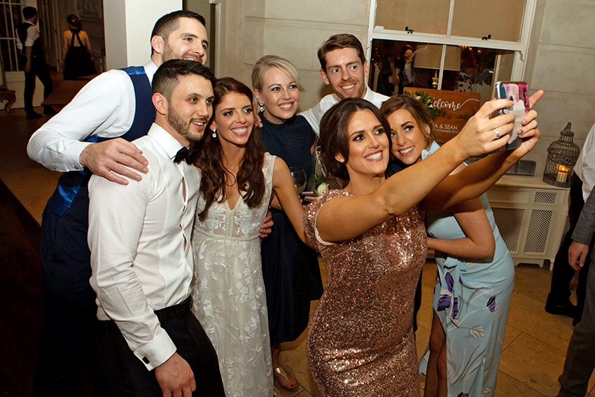 140-irish-wedding-photographer-tankardstown-kildare-meath-creative-natural-documentary-david-maury.JPG