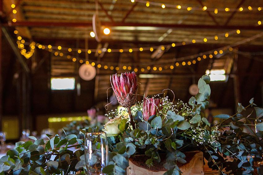 03-irish-wedding-photographer-kildare-creative-natural-documentary-david-maury.JPG