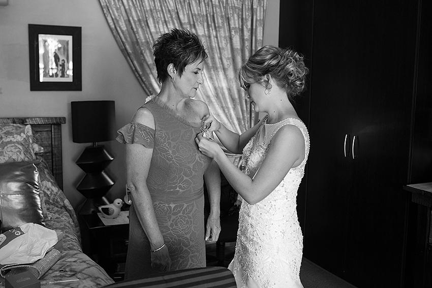 19-irish-wedding-photographer-kildare-creative-natural-documentary-david-maury.JPG