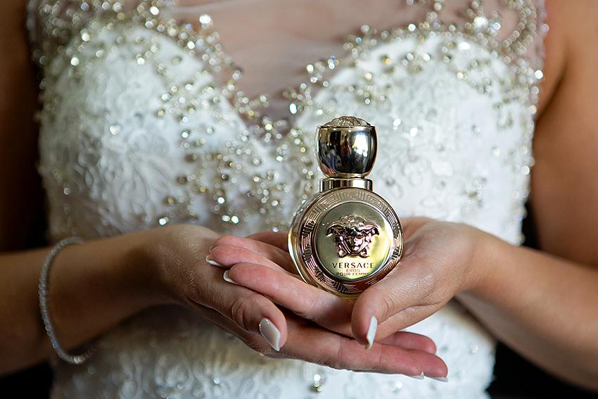 21-irish-wedding-photographer-kildare-creative-natural-documentary-david-maury.JPG