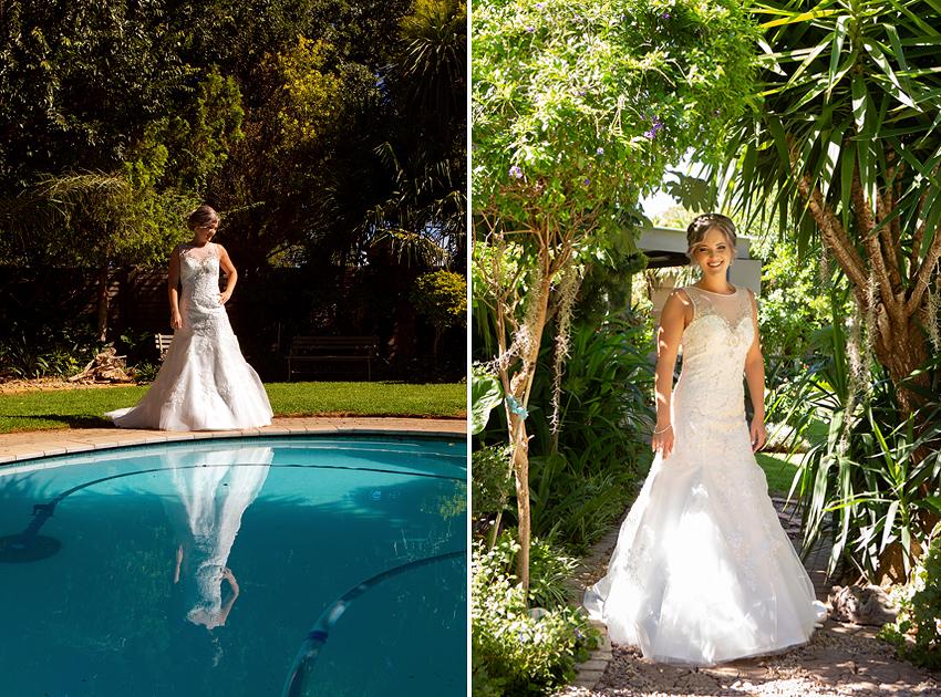 22-irish-wedding-photographer-kildare-creative-natural-documentary-david-maury.jpg