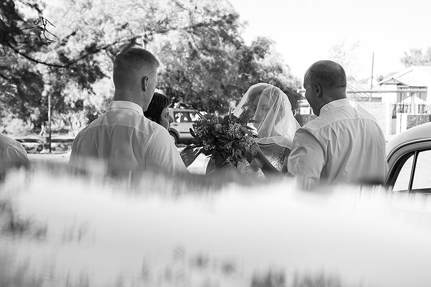 24-irish-wedding-photographer-kildare-creative-natural-documentary-david-maury.JPG