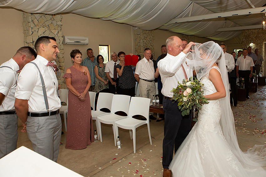 28-irish-wedding-photographer-kildare-creative-natural-documentary-david-maury.JPG