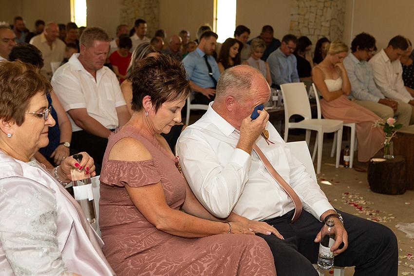 34-irish-wedding-photographer-kildare-creative-natural-documentary-david-maury.JPG