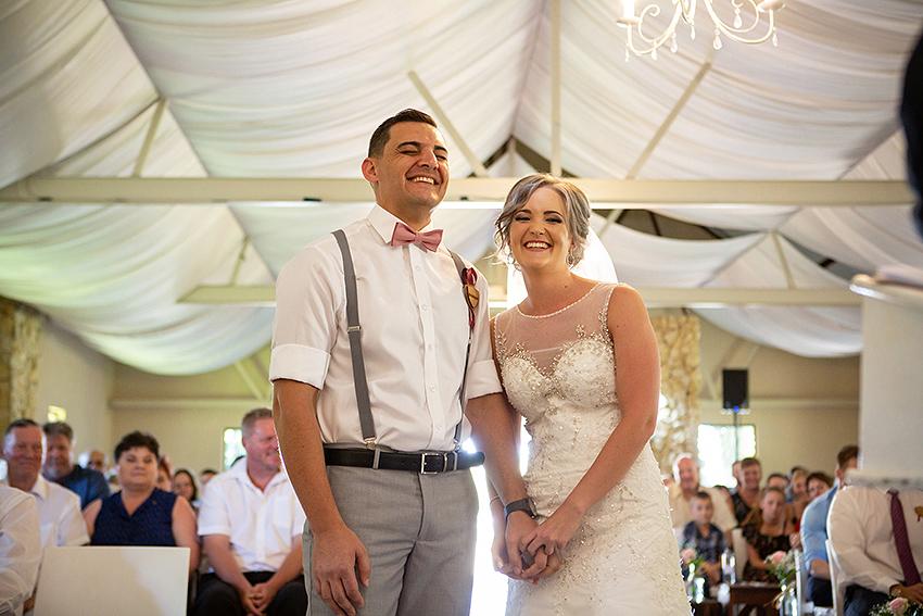 36-irish-wedding-photographer-kildare-creative-natural-documentary-david-maury.JPG