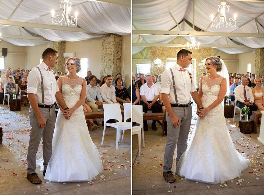 35-irish-wedding-photographer-kildare-creative-natural-documentary-david-maury.jpg