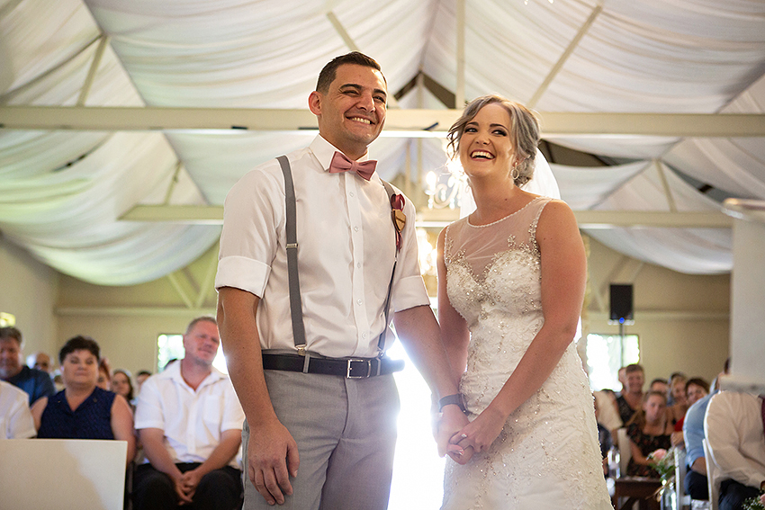 37-irish-wedding-photographer-kildare-creative-natural-documentary-david-mauryIMG_9774.JPG