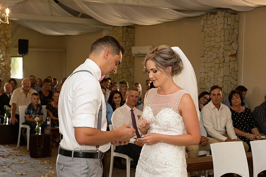 39-irish-wedding-photographer-kildare-creative-natural-documentary-david-maury.JPG
