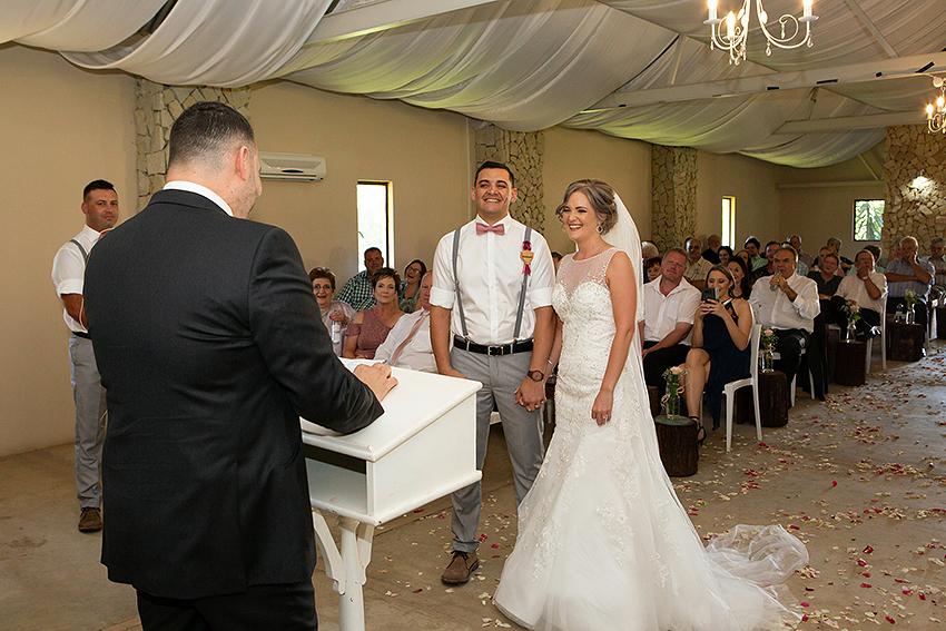 44-irish-wedding-photographer-kildare-creative-natural-documentary-david-maury.JPG