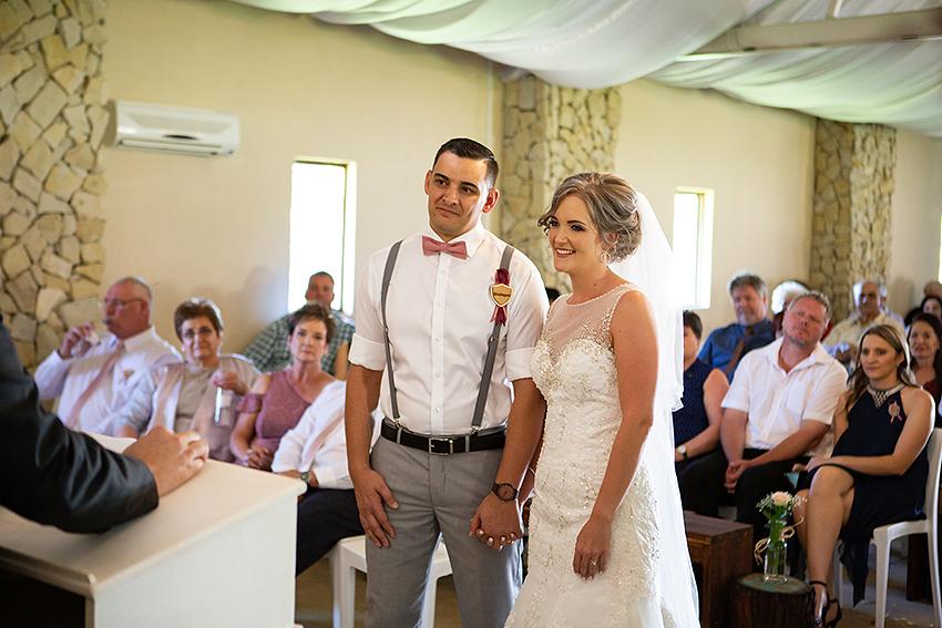 45-irish-wedding-photographer-kildare-creative-natural-documentary-david-maury.JPG