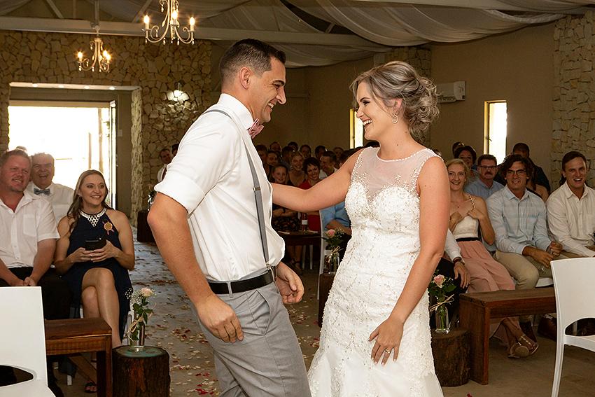 49-irish-wedding-photographer-kildare-creative-natural-documentary-david-maury.JPG