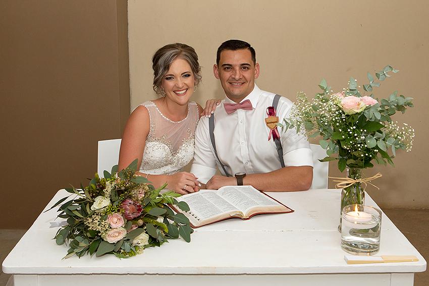 50-irish-wedding-photographer-kildare-creative-natural-documentary-david-maury.JPG
