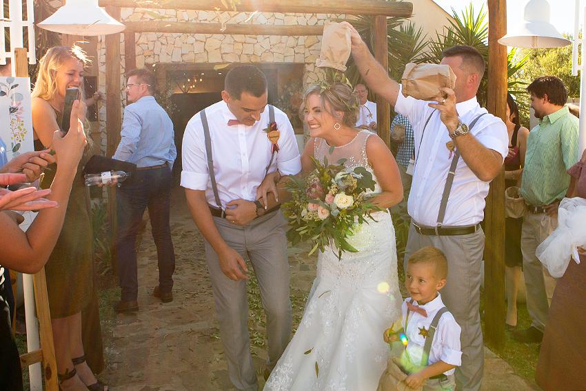 51-irish-wedding-photographer-kildare-creative-natural-documentary-david-maury.JPG