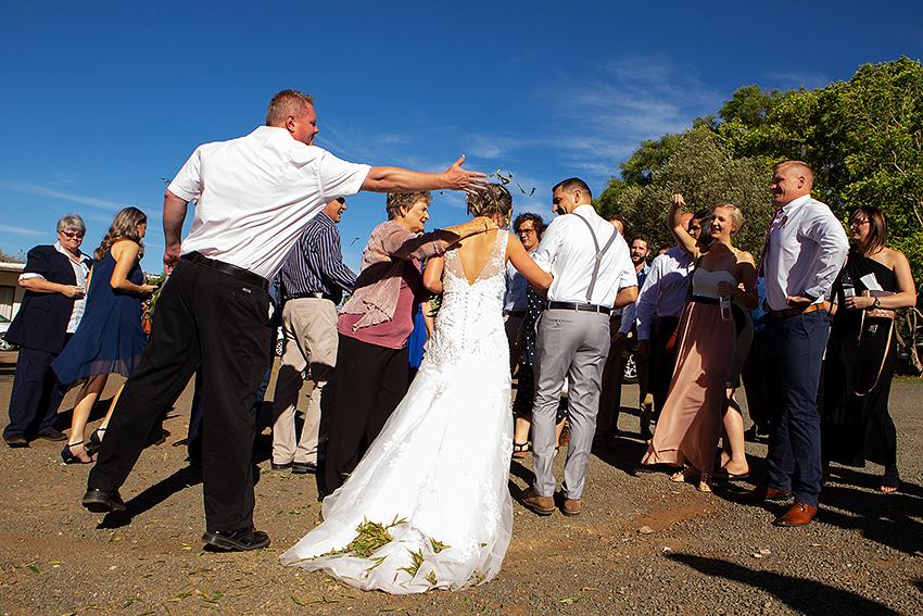 53-irish-wedding-photographer-kildare-creative-natural-documentary-david-maury.JPG