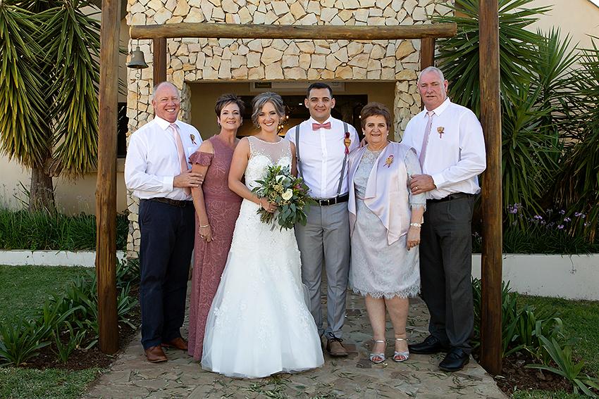 55-irish-wedding-photographer-kildare-creative-natural-documentary-david-maury.JPG