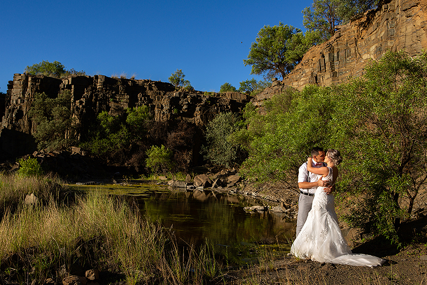 64-irish-wedding-photographer-kildare-creative-natural-documentary-david-maury.JPG