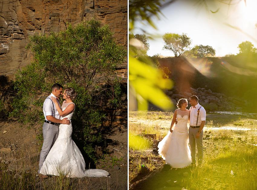 66-irish-wedding-photographer-kildare-creative-natural-documentary-david-maury.jpg