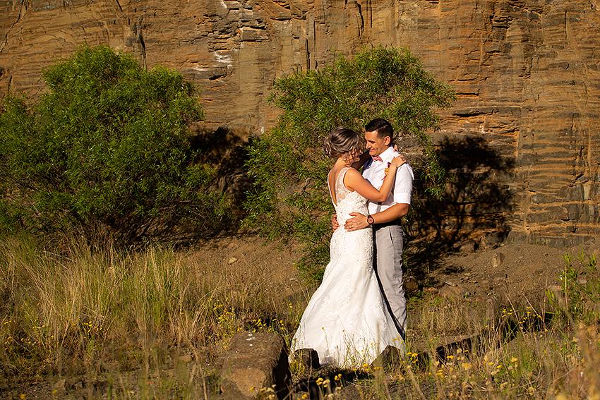 68-irish-wedding-photographer-kildare-creative-natural-documentary-david-maury.JPG