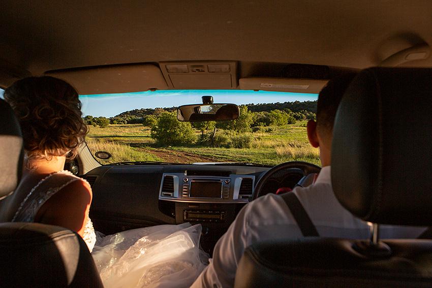 74-irish-wedding-photographer-kildare-creative-natural-documentary-david-maury.JPG