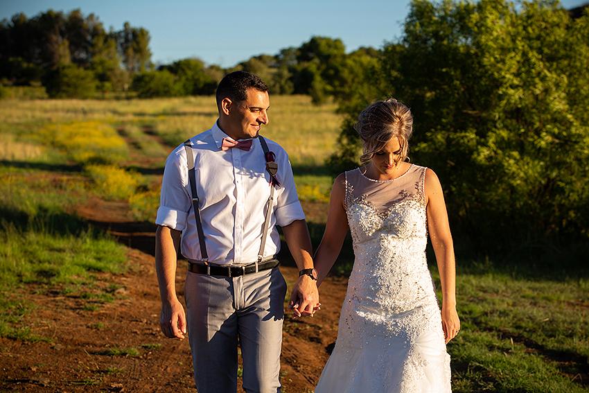 75-irish-wedding-photographer-kildare-creative-natural-documentary-david-maury.JPG