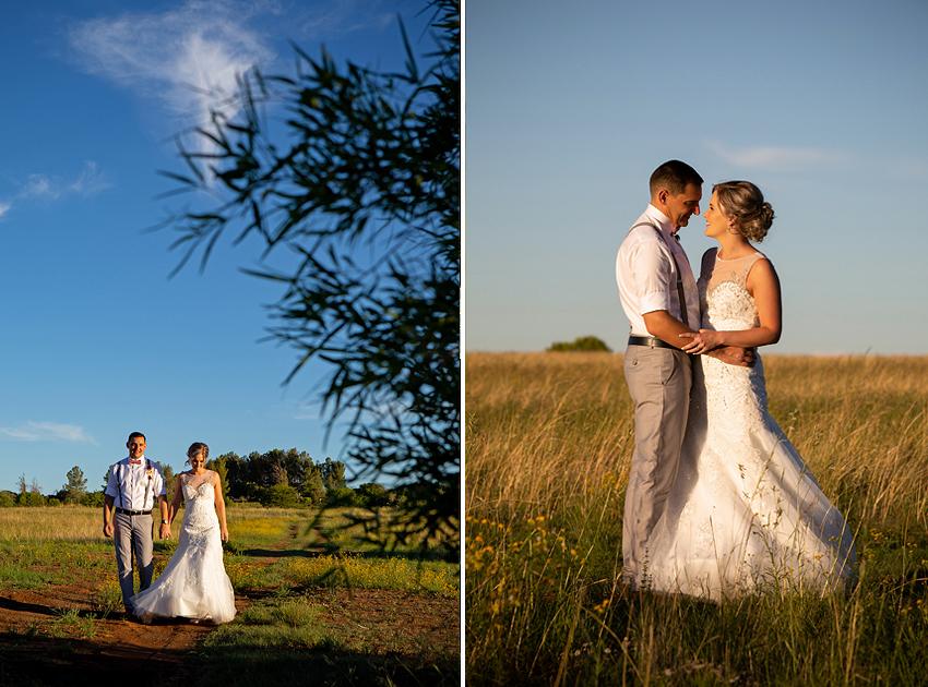 76-irish-wedding-photographer-kildare-creative-natural-documentary-david-maury.jpg