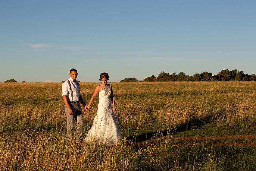 77-irish-wedding-photographer-kildare-creative-natural-documentary-david-maury.JPG