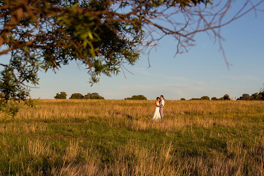 82-irish-wedding-photographer-kildare-creative-natural-documentary-david-maury.JPG