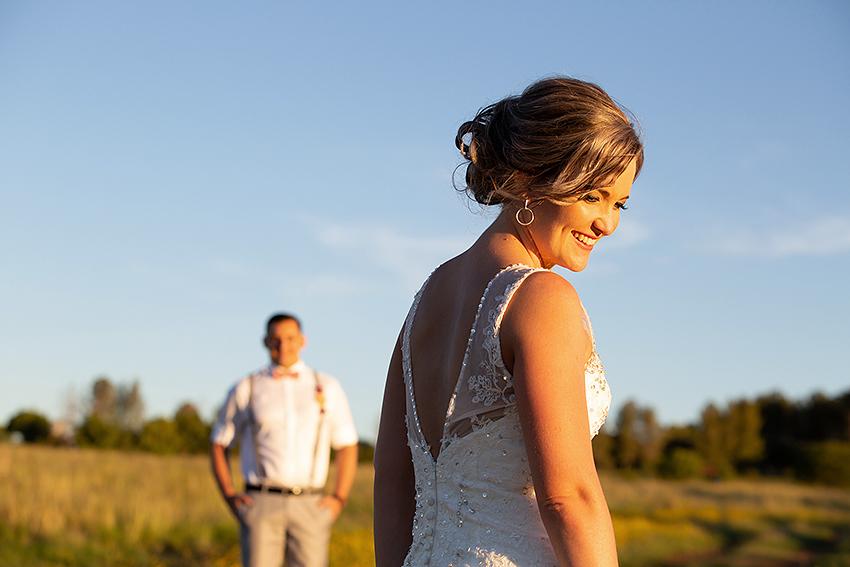 88-irish-wedding-photographer-kildare-creative-natural-documentary-david-maury.JPG