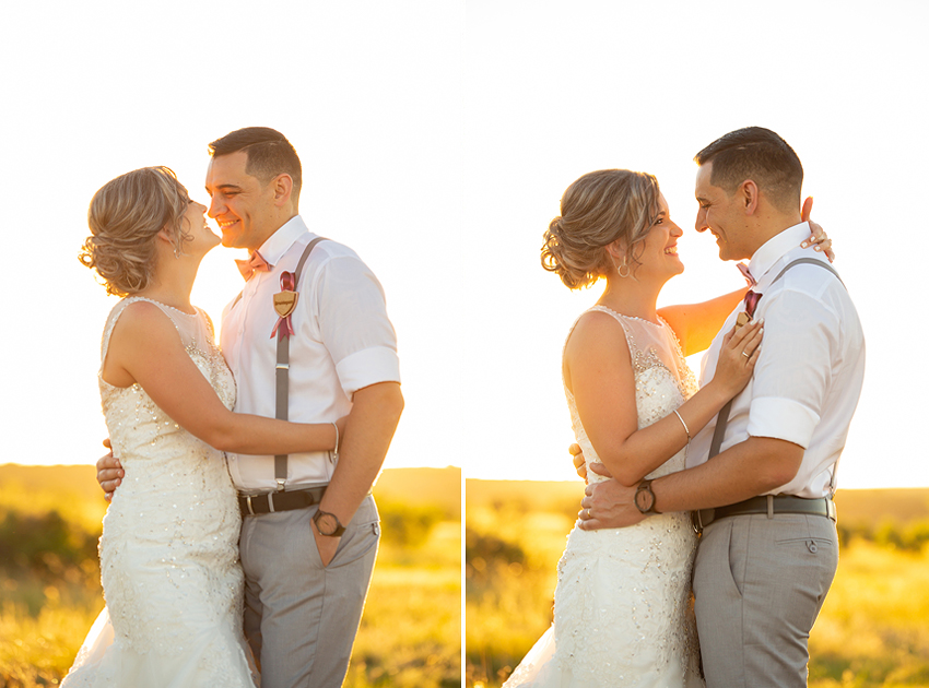89-irish-wedding-photographer-kildare-creative-natural-documentary-david-maury.jpg