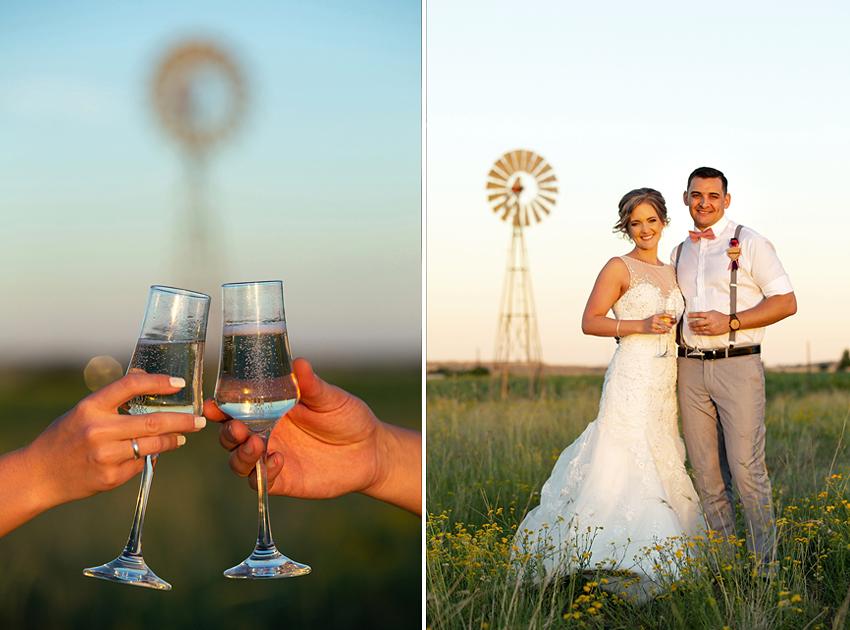 92-irish-wedding-photographer-kildare-creative-natural-documentary-david-maury.jpg