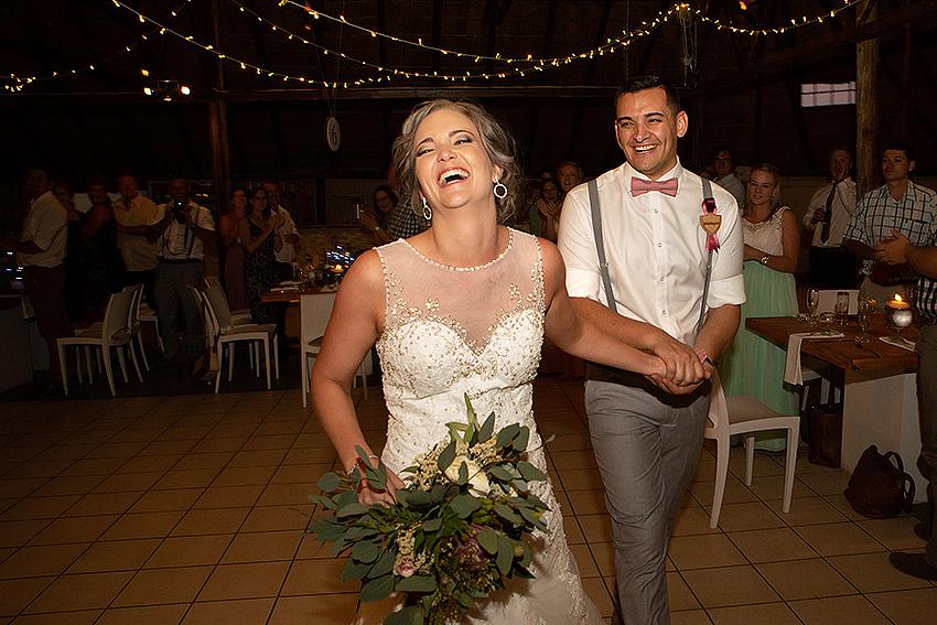 95-irish-wedding-photographer-kildare-creative-natural-documentary-david-maury.JPG