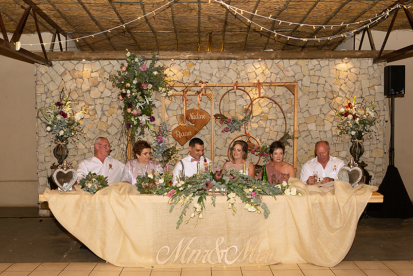 96-irish-wedding-photographer-kildare-creative-natural-documentary-david-maury.JPG