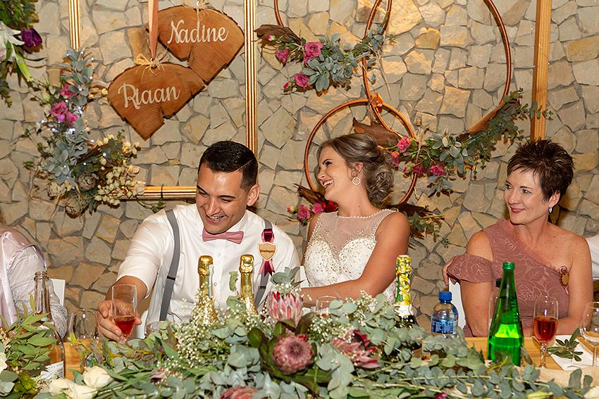 100-irish-wedding-photographer-kildare-creative-natural-documentary-david-maury.JPG