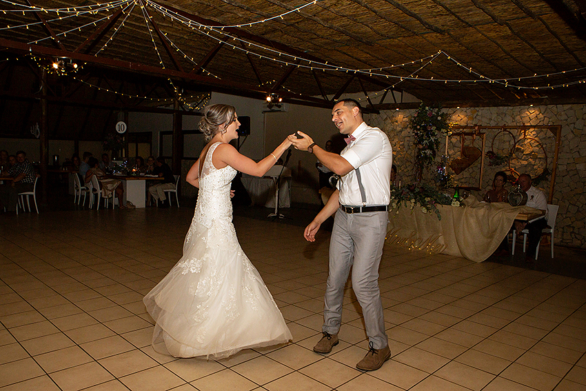104-irish-wedding-photographer-kildare-creative-natural-documentary-david-maury.JPG