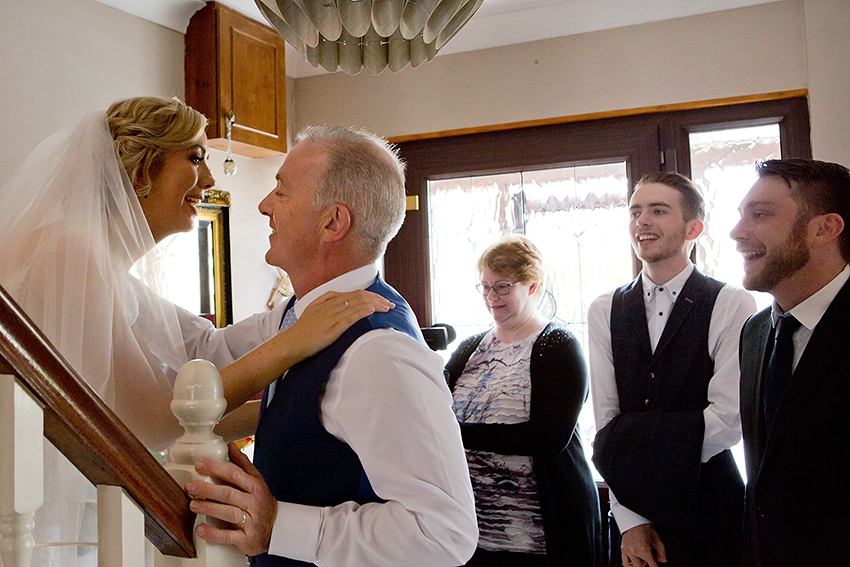 20-irish-wedding-photographer-kildare-creative-natural-documentary-david-maury.JPG