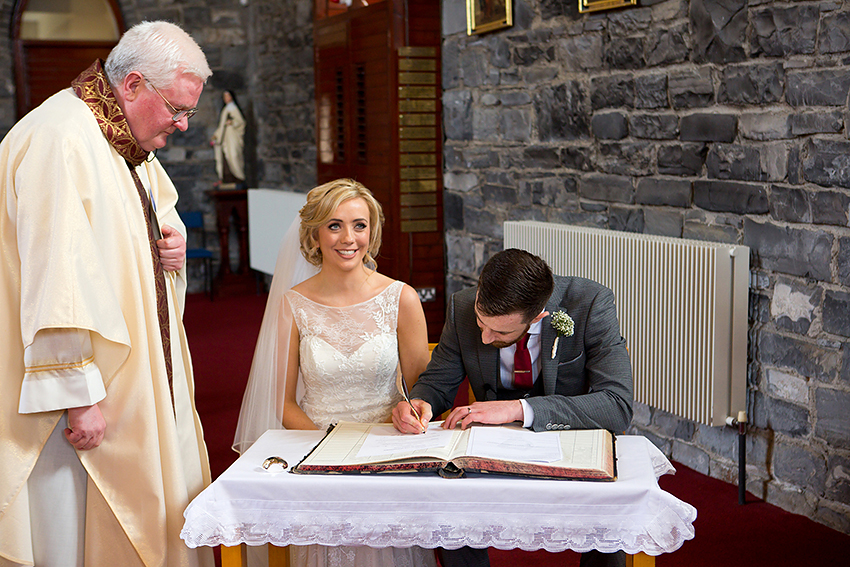 49-irish-wedding-photographer-kildare-creative-natural-documentary-david-maury.JPG