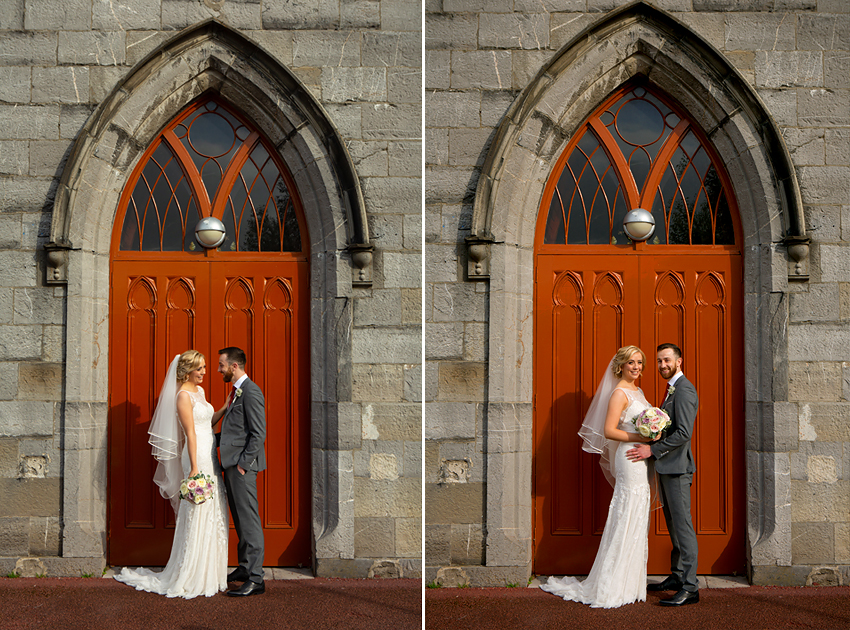 52-irish-wedding-photographer-kildare-creative-natural-documentary-david-maury.JPG