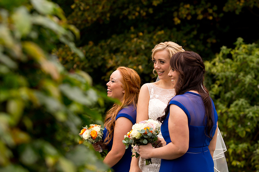 59-irish-wedding-photographer-kildare-creative-natural-documentary-david-maury.JPG