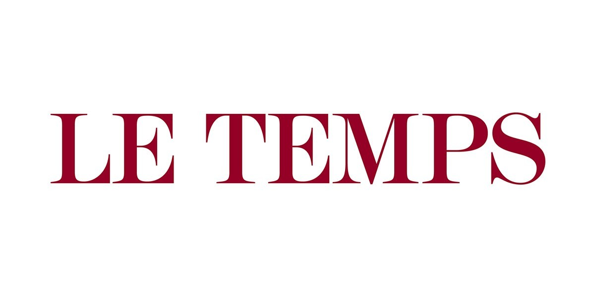 Le-Temps-Logo.jpg
