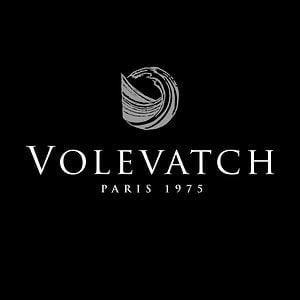 Volevatch