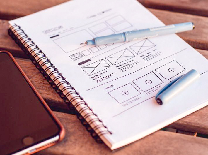 Career-Change-UX-Design-Feature-Image-e1529141375843.jpg
