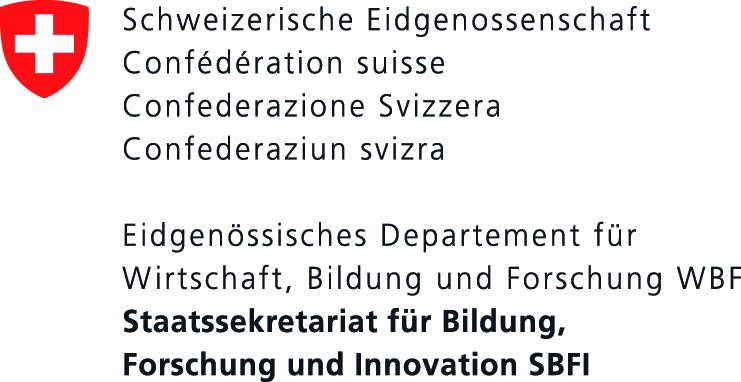 WBF_SBFI_D_RGB_pos_hoch.jpg