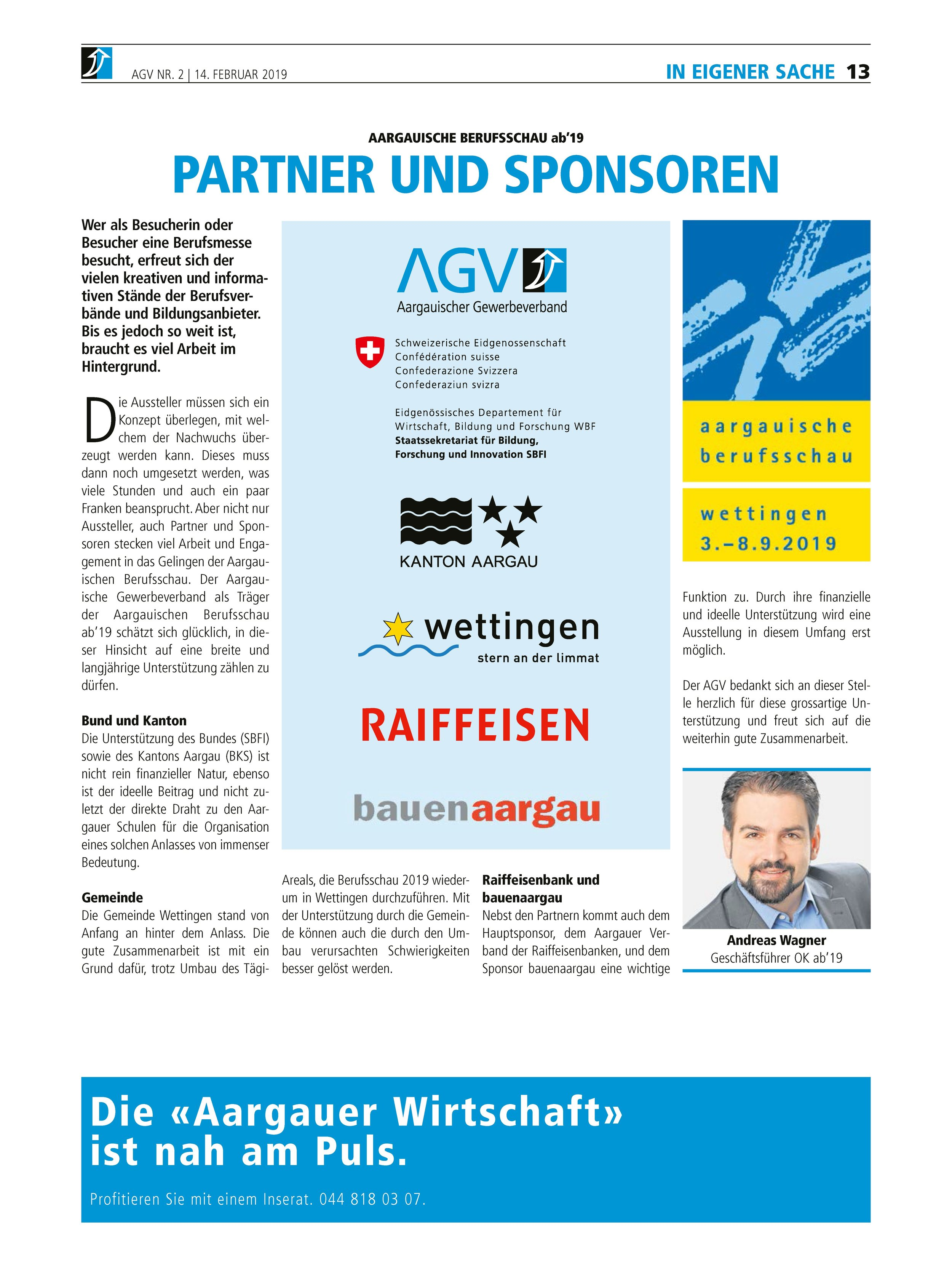 AGWI 1902 - Partner und Sponsoren - AW.jpg